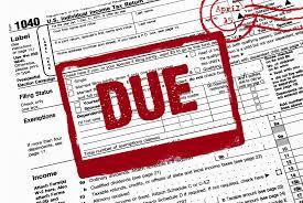 cukai pendapatan5